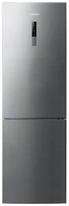Холодильник Samsung RL53GYBMG1: невероятный объем