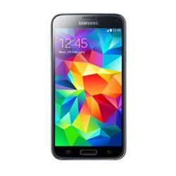 Экономьте на мобильной связи вместе с «Билайн» и Samsung