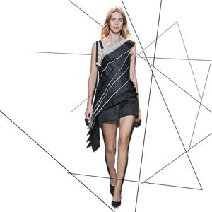 Новая коллекция Bottega Veneta в ЦУМе
