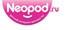 Neopod
