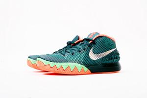 Кроссовки Nike Kyrie 1