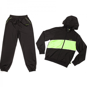 «Детский мир» завоевывает рынок детской спортивной одежды