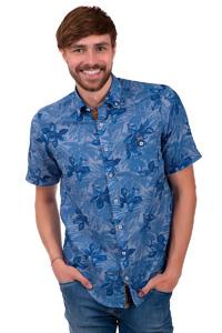 Рубашки и сорочки в интернет-магазине «Х-Мода»