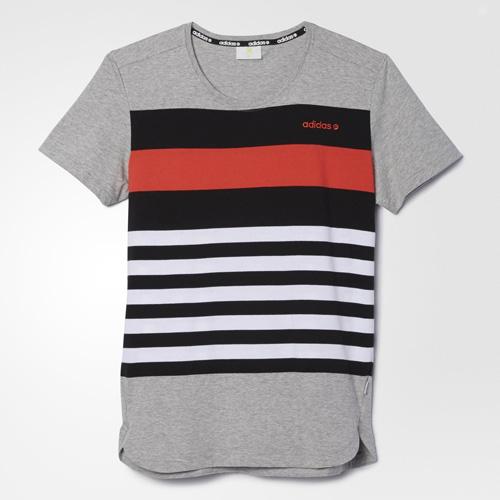 Adidas объявил «Черную пятницу» в своем интернет-магазине