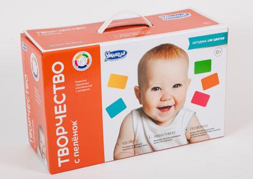 Как выбрать подарок новорожденному мальчику