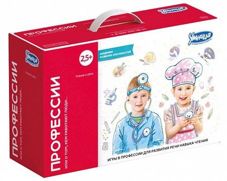 Как выбрать подарок для девочки 2,5 лет