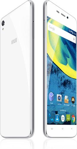 JD.ru запускает продажи смартфона IUNI N1