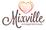 Mixville